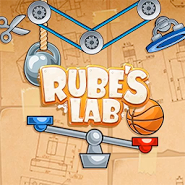 Rubes Lab