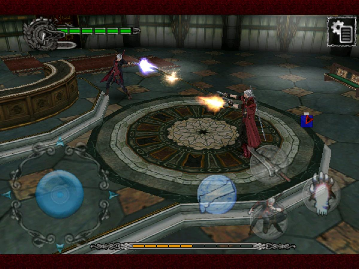 Devil May Cry 4 Refrain V1 06 00 For Ios
