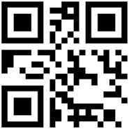 QRCode Reader Pro