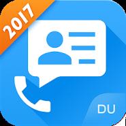 DU Caller: CallerID & Recorder