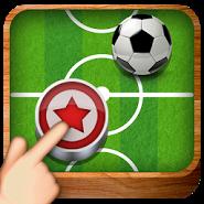 Soccer Online Stars