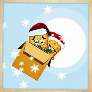 catch a cracker Christmas