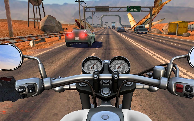 игры гонки на мотоциклах картинки спортсменка стала выигрывать
