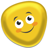 Pebbles Apex/Nova Icon Theme