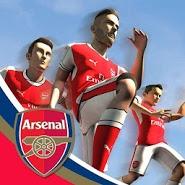 Arsenal FC - Endless Football