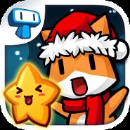 Tappy Run Xmas - Christmas