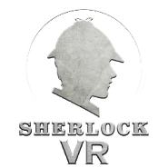 Sherlock VR
