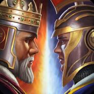 King of War