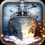 Decisive Battle Pacific
