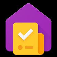 Dailydo Launcher Beta
