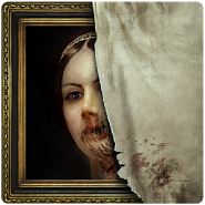 Layers of Fear: Solitude