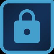 Encryptit! - Text encryption