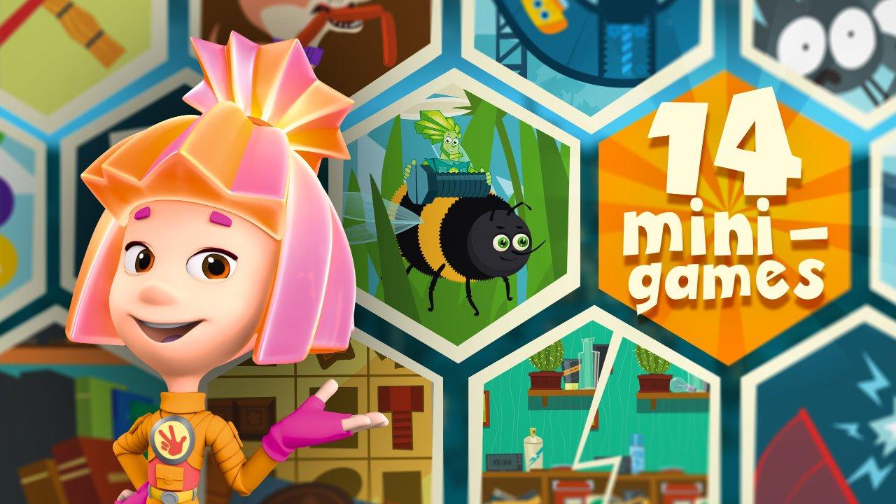 Имени, картинки онлайн игры для детей