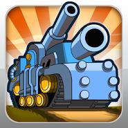 Scrap Tank