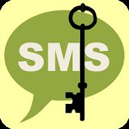SMS Encryptor
