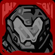 Doom Warriors - Tap crawler