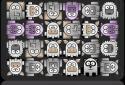 2 Player Reactor (Multiplayer)