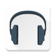 Pulse Music Player
