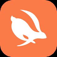 Turbo VPN – Unlimited Free VPN