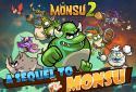 MONSU 2
