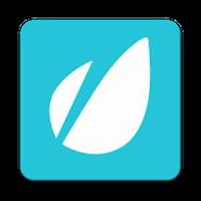Habitude - the Habit Tracker