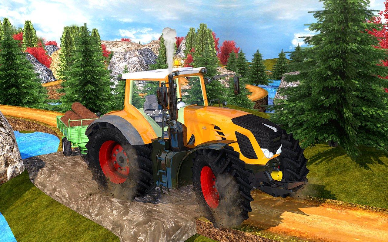 Farming simulator 16 скачать 1. 1. 1. 6 (мод: много денег) на android.