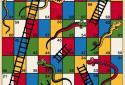 Snakes Ladders 3D : Sap Sidi