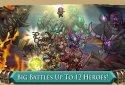 Raiders Quest RPG