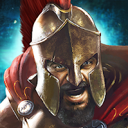 Call of Sparta