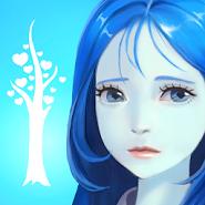 Noonkey – Healing Tears