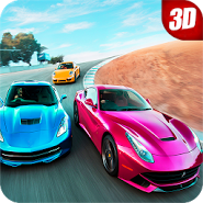 Top Speed Racing 3D 2016