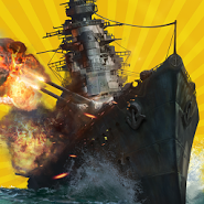 Warship World