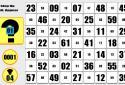 63 – Counting Number Puzzler