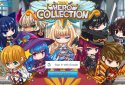Hero Collection RPG