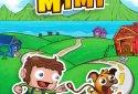 Follow Mimi