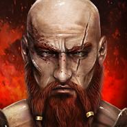 Arcane Quest HD