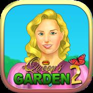 Queen's Garden 2 (Full)