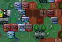 Eastern Front: Conflict-series