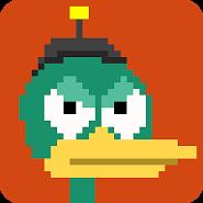 Duckpocalypse VR