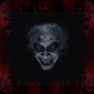 Poltergeist: Horror 3D