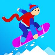 Ketchapp Winter Sports