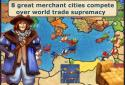 Drapers - Merchants Trade Wars