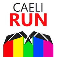 Caeli: RUN