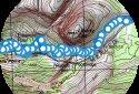 ViewRanger - Trails & Maps