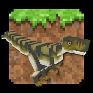 DinoCraft GO