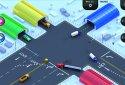 Truck Traffic Control