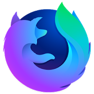 Firefox Nightly for Developers