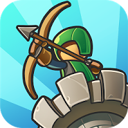 Tower Defense: Kingdom Wars