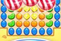 Candy Yummy