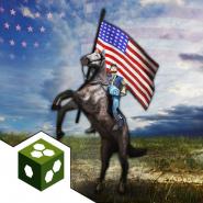 Civil War: 1863